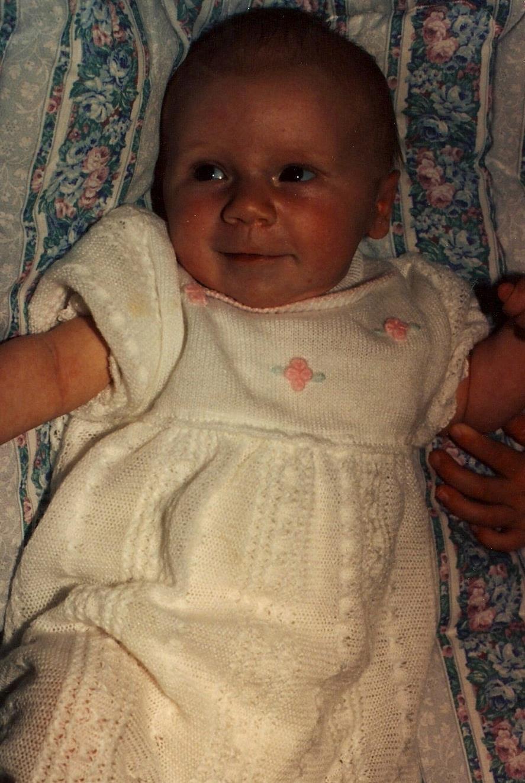 BabyValerie