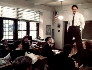 936full-dead-poets-society-screenshot