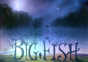 Big_Fish_The_Movie_by_AnnieMusse