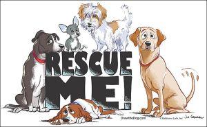 RescueMe001_sm