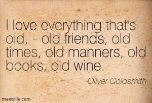 Quotation-Oliver-Goldsmith-love-friends-manners-wine-Meetville-Quotes-58480
