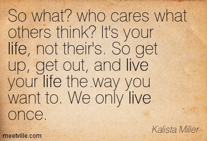 Quotation-Kalista-Miller-life-live-Meetville-Quotes-181803