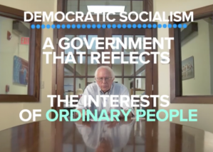 Bernie-Sanders-Defines-Democratic-Socialism-not-a-dirty-word-2016-presidential-campaign-election--e1441232881750-620x442