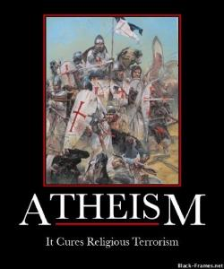 atheism-it-cures-religious-terrorism