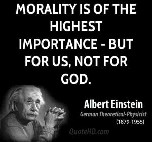 morality-quotes-3