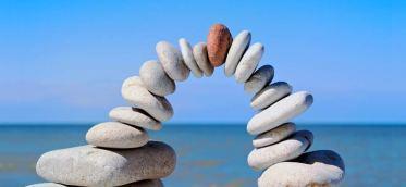 balance_1212130