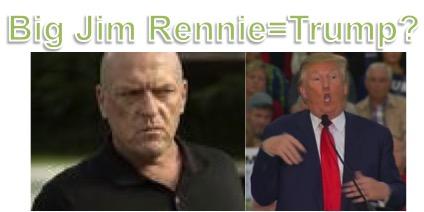 rennie-trump